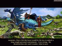 Heroes of Might and Magic 3: Armageddon's Blade screenshot, image №299108 - RAWG