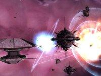 Cкриншот Закат Солнечной Империи: Последний рубеж, изображение № 503214 - RAWG