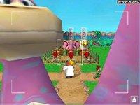 Cкриншот Sim Theme Park, изображение № 323396 - RAWG