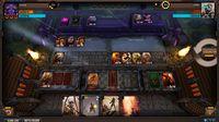 Cкриншот Infinity Wars: Animated Trading Card Game, изображение № 81183 - RAWG