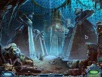 Eternal Journey: New Atlantis screenshot, image №1861761 - RAWG