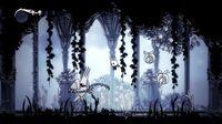 Hollow Knight screenshot, image №72629 - RAWG