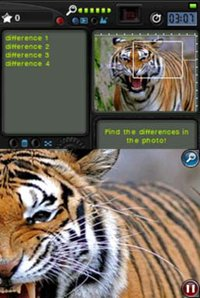 Cкриншот Hidden Photo, изображение № 257043 - RAWG