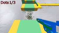 Cкриншот Dots - first-person puzzle platformer, изображение № 2967882 - RAWG