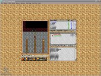 Cкриншот Exile 3: Ruined World, изображение № 305788 - RAWG