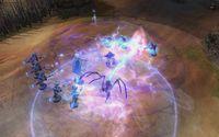 Cкриншот Heroes of the Storm, изображение № 606860 - RAWG