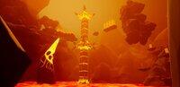Cкриншот Soul Saoûl, изображение № 2692440 - RAWG