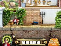 Cкриншот Как достать соседа. Каникулы олигарха, изображение № 534574 - RAWG