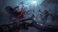 Shadow Warrior 2 screenshot, image №69723 - RAWG