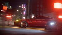 Cкриншот Need for Speed Payback, изображение № 699760 - RAWG
