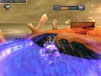 Cкриншот Evil Twin: Cyprien's Chronicles, изображение № 310888 - RAWG