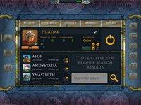 Terra Mystica screenshot, image №208476 - RAWG