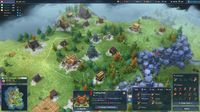 Northgard screenshot, image №90425 - RAWG