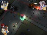 Cкриншот Monster Madness: Свирепая мертвечина, изображение № 432564 - RAWG