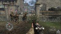 Cкриншот Call of Duty 2, изображение № 278139 - RAWG
