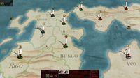 Cкриншот SHOGUN: Total War - Collection, изображение № 131006 - RAWG