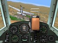Cкриншот Luftwaffe Commander, изображение № 323237 - RAWG