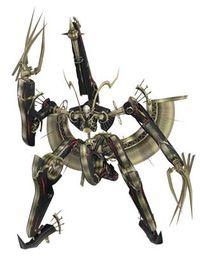 Xenoblade Chronicles screenshot, image №260495 - RAWG