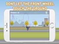 Cкриншот BMX-Wheelie King, изображение № 1716618 - RAWG