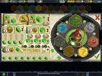 Terra Mystica screenshot, image №208477 - RAWG