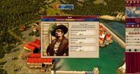 Cкриншот Rise of Venice, изображение № 121977 - RAWG