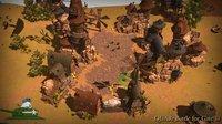 Quar: Battle for Gate 18 screenshot, image №134197 - RAWG