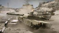 Cкриншот Battlefield: Bad Company 2, изображение № 183373 - RAWG