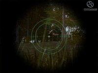 Cкриншот Cabela's GrandSlam Hunting: 2004 Trophies, изображение № 364787 - RAWG