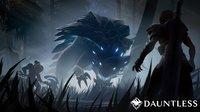 Dauntless screenshot, image №777619 - RAWG
