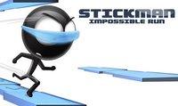 Cкриншот Stickman Impossible Run, изображение № 1433837 - RAWG