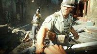 Cкриншот Dishonored 2, изображение № 7629 - RAWG