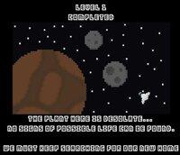 Cкриншот Stella Universum, изображение № 2409694 - RAWG