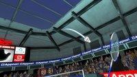 Cкриншот Badminton Kings VR, изображение № 824821 - RAWG