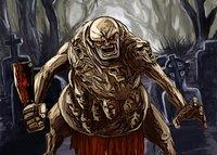 Cкриншот Age of Fear: The Undead King, изображение № 71384 - RAWG