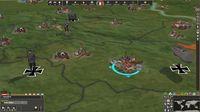 Cкриншот Making History: The Great War, изображение № 88388 - RAWG