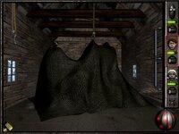 Cкриншот Mystery at Greveholm 2: The Journey to Planutus, изображение № 2537787 - RAWG