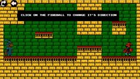 Cкриншот Kill Percy, изображение № 2387567 - RAWG