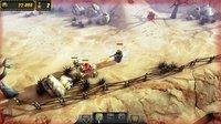 Tiny Troopers screenshot, image №180948 - RAWG