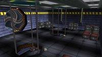 Cкриншот Conspiracies, изображение № 364925 - RAWG