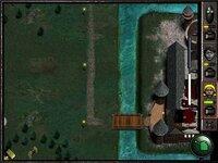 Cкриншот Mystery at Greveholm 2: The Journey to Planutus, изображение № 2537786 - RAWG