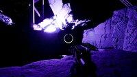 Low Light Combat screenshot, image №2946182 - RAWG