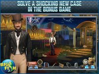 Cкриншот Dead Reckoning: The Crescent Case - A Mystery Hidden Object Game (Full), изображение № 1940152 - RAWG