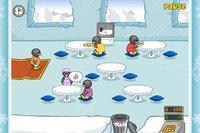 Cкриншот Penguin Diner, изображение № 1857372 - RAWG