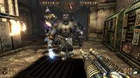 Painkiller Redemption screenshot, image №80106 - RAWG