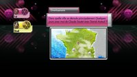 Cкриншот Trivial Pursuit, изображение № 521885 - RAWG