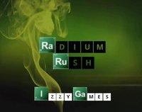 Cкриншот Radium Rush, изображение № 2389957 - RAWG
