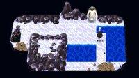 Cкриншот Cave Confectioner (itch), изображение № 2879894 - RAWG