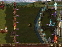 Heroes of Might and Magic 3: Armageddon's Blade screenshot, image №299116 - RAWG