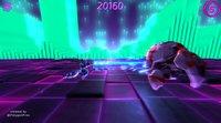 Cкриншот Blaster Force (prototype), изображение № 2376747 - RAWG