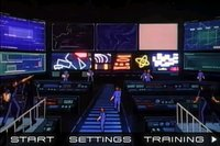 Cobra Command screenshot, image №739579 - RAWG
